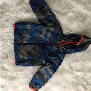 Other - Boys gap jacket